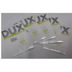 Kit Esfera Dux - Semente