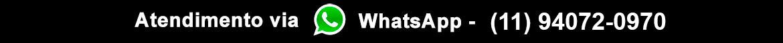 WhatsApp Acupuntura e Cia